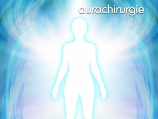 aurachirurgie/auratechnik